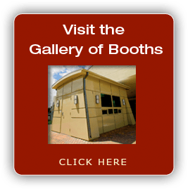 Visit our Gallery of booths